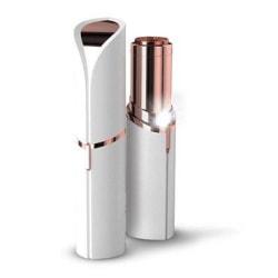 Hair Remover Lipstick - hårborttagning