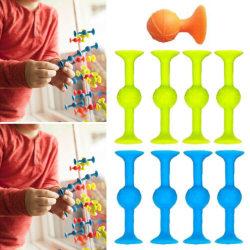Pop It Dart Toy Throwing Game Stick Game