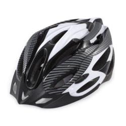 Kamouflage Färg Cykelcykel Helmat Safty Ride