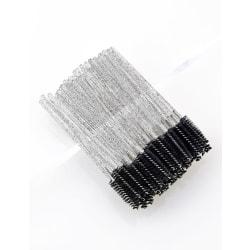 5-pack Soap Brows Ögonbrynsborste/Mascaraborste Crystal (svart) Svart
