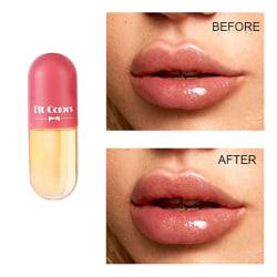 Lip Gloss Liquid Lipstick 1 1 1
