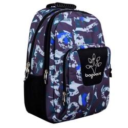 Bagoose Digits adaptable backpack 42cm