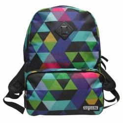 Bagoose laptop backpack 45cm