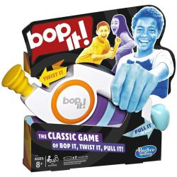 BOP IT ( engelska )