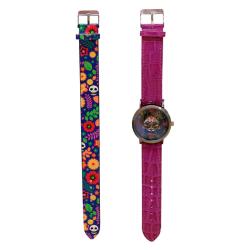 Catrinas Matilda analog watch
