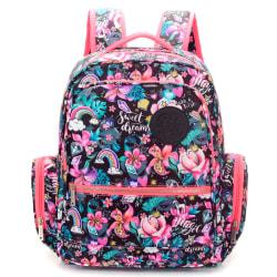 Chimola Dreams backpack 40cm
