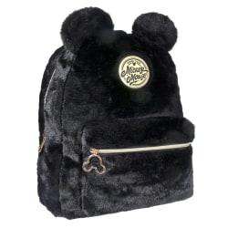 Disney Mickey soft backpack 33cm
