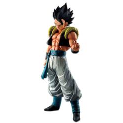 Dragon Ball Super Gogeta Extreme Saiyan figure 30cm