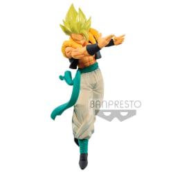 Dragon Ball Super Gogeta Super Saiyan Match Makers figure