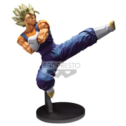 Dragon Ball Z Blood of Saiyans Special VIII figure 15cm