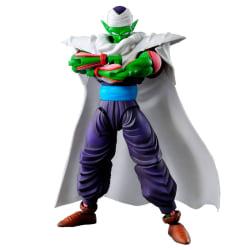 Dragon Ball Z Piccolo Model Kit figure 15cm