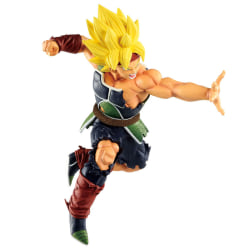 Dragon Ball Z Rising Fighters Super Saiyan Bardock Ichibansho