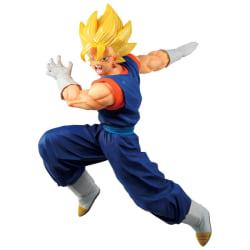 Dragon Ball Z Rising Fighters Super Vegito Ichibansho figure