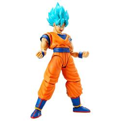 Dragon Ball Z Super Saiyan God Super Saiyan Son Goku