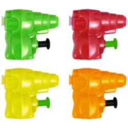 FUN TOYS - MINI WATER GUN 5CM