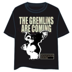 Gremlins adult t-shirt M