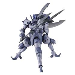 Gundam Build Divers Re:RISE JDG-009X-ELB Eldora Brute 13cm