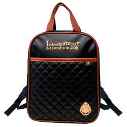 Harry Potter I solemnly swear Im up to no good backpack 35cm