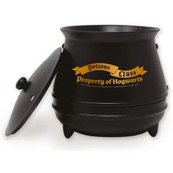 Harry Potter Self Stirring Cauldron