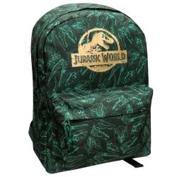 Jurassic World adaptable backpack 40cm