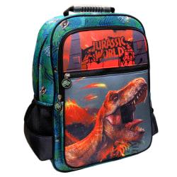 Jurassic World adaptable backpack 41cm