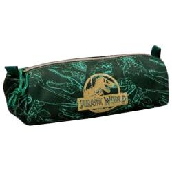 Jurassic World pencil case