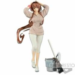 Kantai Collection Yamato Exclusive figure 22cm