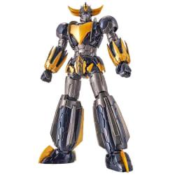 Mazinger Z Infinity Grendizer Black ver. Model Kit figure 18cm