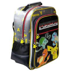 Pokemon adaptable backpack 42cm