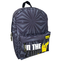 Pokemon Pikachu adaptable backpack 40cm