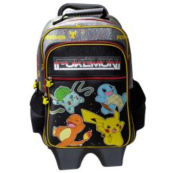 Pokemon trolley 55cm