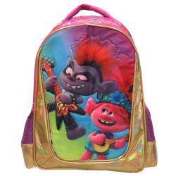 Trolls adaptable backpack 41cm