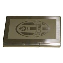 Juventus Korthållare
