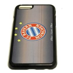 Bayern Munchen - Mobilskal Iphone 6/6s