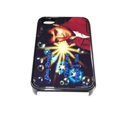 Elvis- Mobilskal Iphone 6/6s