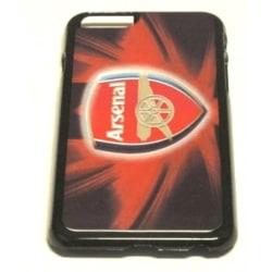 Mobilskal - Arsenal