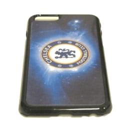 Mobilskal - Chelsea