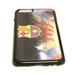 Mobilskal - FC Barcelona