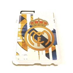 Mobilskal - Real Madrid