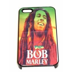 Rasta man -!Mobilskal Iphone 6/6s