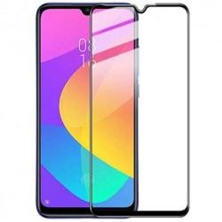 2-PACK Xiaomi Mi A3 FullFrame® 0.26mm 9H Härdat Glas Transparent