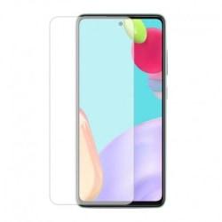 3-PACK Samsung A52 5G Skärmskydd Premium Transparent