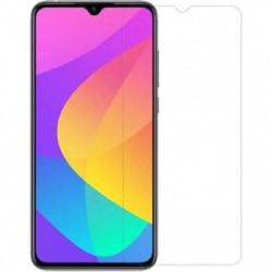 3-PACK Xiaomi Mi A3 Premium Skärmskydd CrystalClear® Transparent