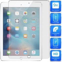 iPad Mini 5 & 4 Härdat glas 0.26mm 2.5D 9H Transparent
