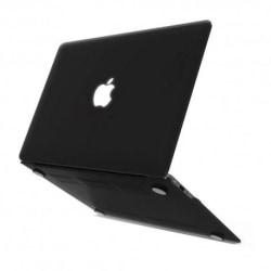"MacBook Air 13"" Skal Tech-Protect SmartShell (A1369/A1466) Transparent"