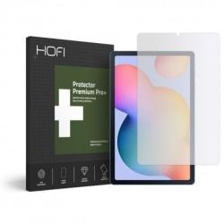 Samsung Tab S6 Lite 10.4 Härdat Glas 9H Hofi Glass Pro+ Transparent