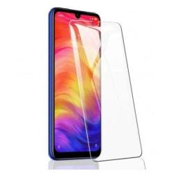 Xiaomi Mi A3 Härdat glas 0.26mm 2.5D 9H Transparent