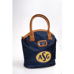 ASG  arbetarväska