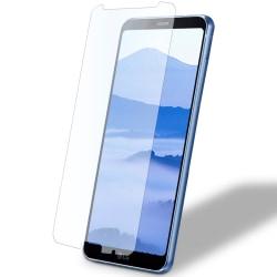 1x Skärmskydd för Motorola Moto G5s Plus Amorglas Glas 9H Hårdhe Transparent