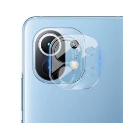Kamera lins skydd Xiaomi Mi 11